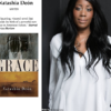 Grace by Natashia Deon is worth reading, and more importantly, worth reflection.