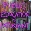 public education is important