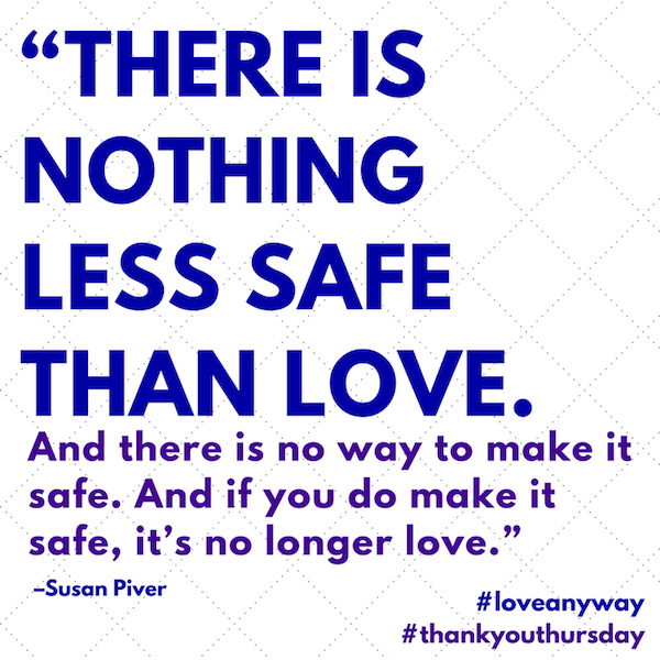 true-love-not-safe-susan-piver