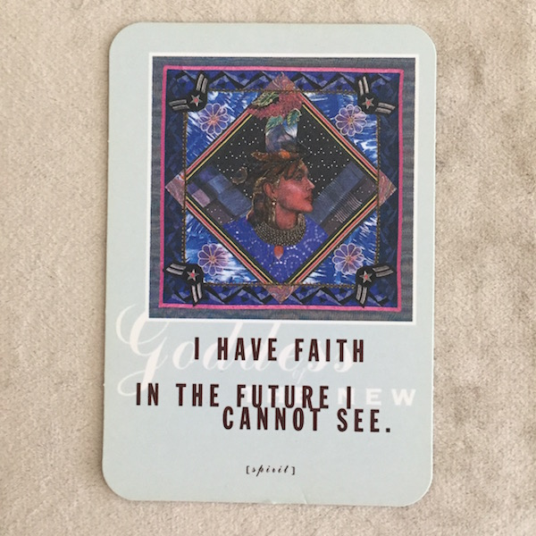 faith-future-cannot-see