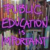 public education is important