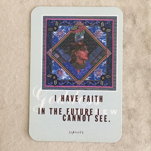 faith-future-cannot-see