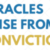 conviction-course-in-miracles